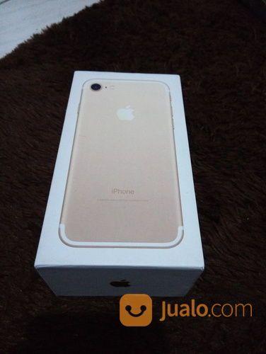 Iphone 7 mulus handphone apple 18801263