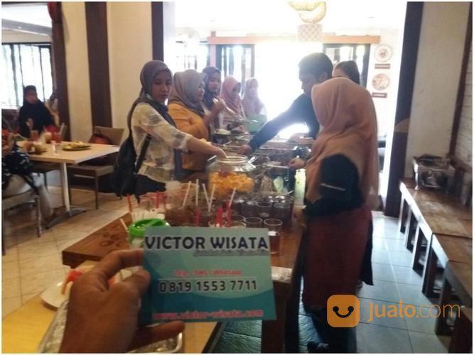Paket Wisata Jogja Murah ~ Tour Liburan Yogyakarta Terbaru    Victor Wisata (18806479) di Kota Yogyakarta