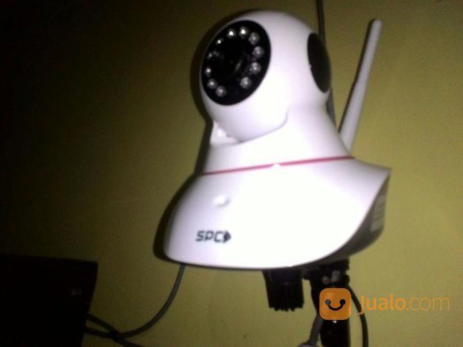 Smart home plus baby spy cam dan cctv 18814259