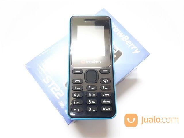 Hape murah strawberry handphone lainnya 18817235