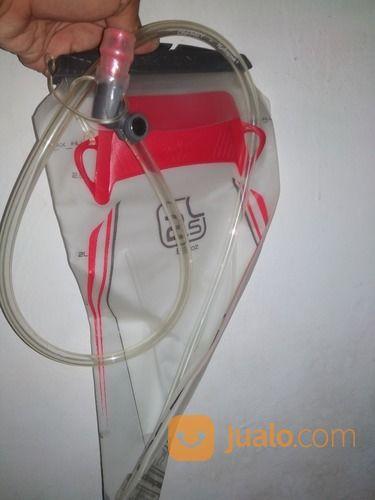 Water Bladder Osprey 2.5lt Wa:085646072006 (18819243) di Kab. Jombang