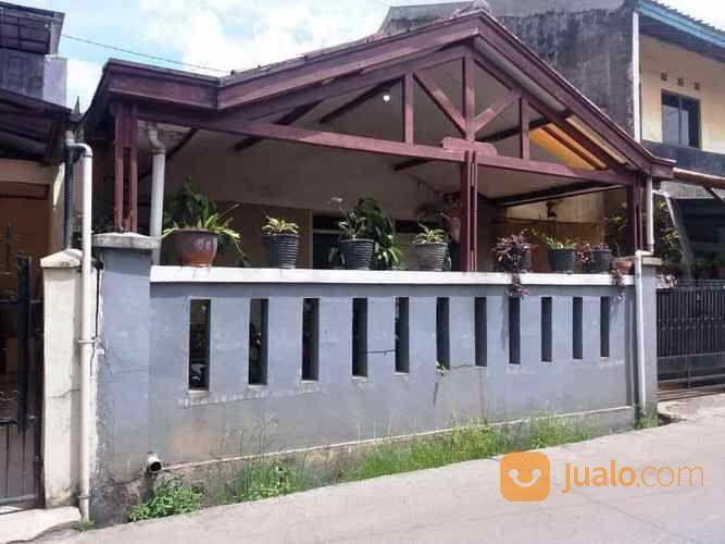 Rumah Bagus Bunga Bakung Ciwastra (18846711) di Kota Bandung