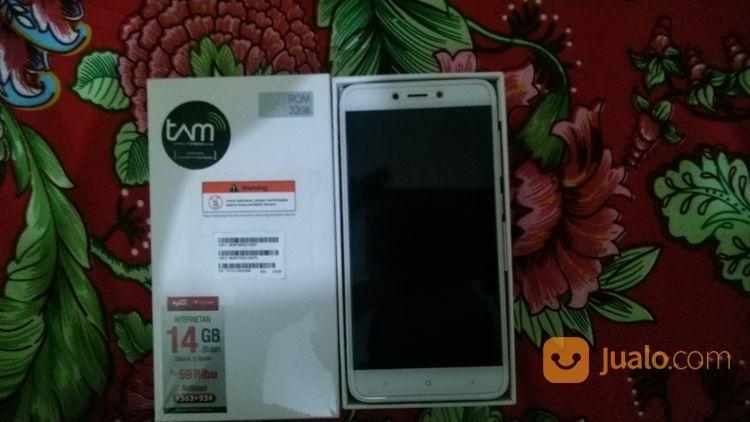 Xiaomi redmi 4x handphone xiaomi 18876071