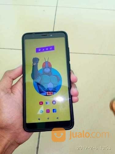 Xiaomi redmi 5 2 16 handphone xiaomi 18878219