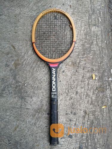 Donnay allwood bjorn tennis 18888387