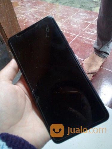 Xiaomi redmi 5 ram 2 handphone xiaomi 18893711