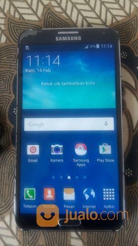 Samsung galaxy note 3 handphone samsung 18897359