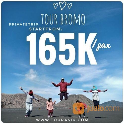 Tour Bromo Panorama (18905371) di Kota Yogyakarta