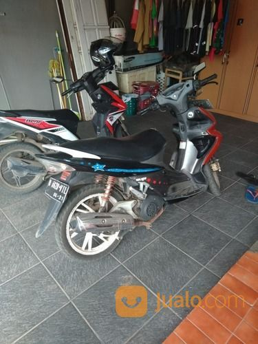Suzuki skywave 2008 m motor suzuki 18921539