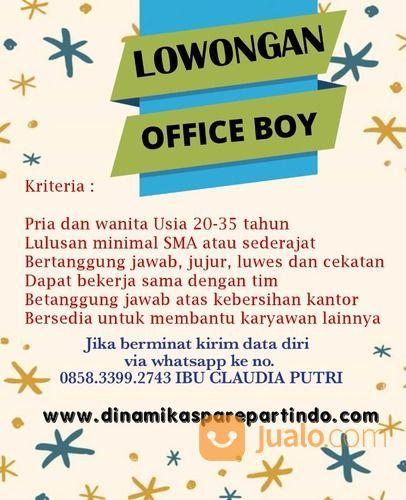 Info Terbaru Ob Cleaning Servis Jakarta Barat Jualo