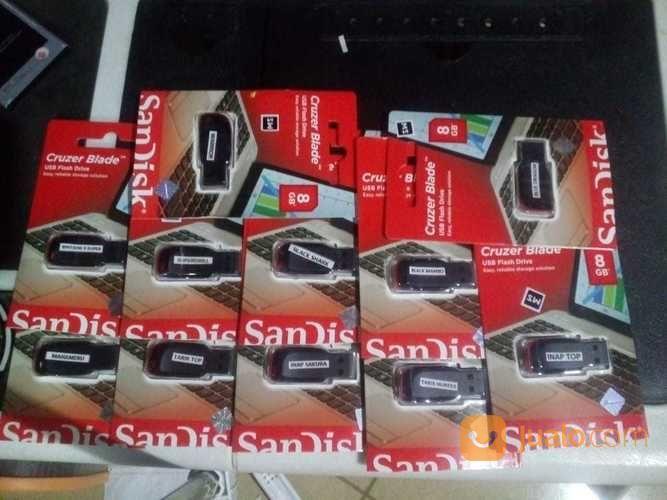 Suara Walet Ban Paket 11 7 Panggil 2 Tarik 2 Inap Kab Sidenreng Rappang Jualo