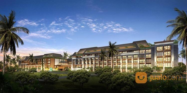 50 Tahun Hak Huni Lavaya Resort & Residence Di Nusa Dua, Bali (18945167) di Kota Jakarta Barat