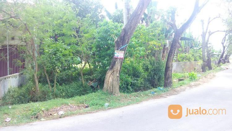 Tanah Di Marelan 163 M2 (18954647) di Kota Medan
