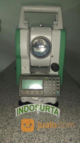 Tersedia total statio perlengkapan industri 18963263