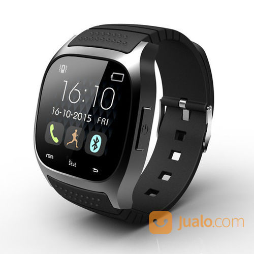 Keren dengan smart wa smartwatch 18971707