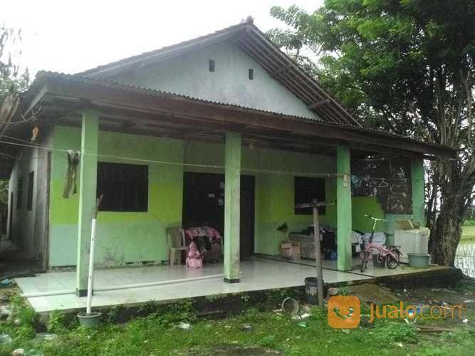 Rumah Kampung Cibitung (18982691) di Kab. Bekasi