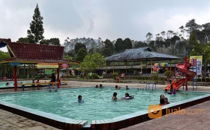 Paket Tour Wisata Bandung 2H 1M Dari Banten (18988247) di Kab. Serang