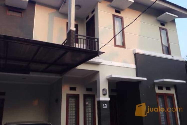 Dijual Rumah Strategis di Jagakarsa, Jakarta Selatan PR983 (1904537) di Kota Jakarta Selatan