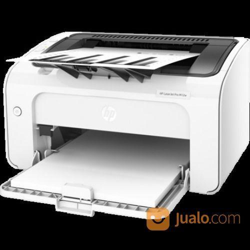 Printer hp laserjet p printer dan scanner 19046779