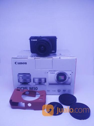 Kamera mirrorless can kamera mirrorless 19064779
