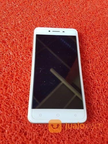 Oppo a37 fulset mulus handphone oppo 19078055