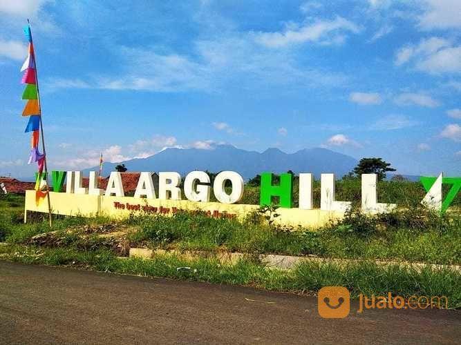 Tanah Kavling Murah Kota Malang Free SHM (19078535) di Kota Malang
