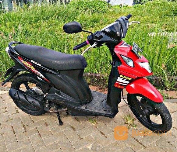 Suzuki nex fi 2015 su motor suzuki 19082199