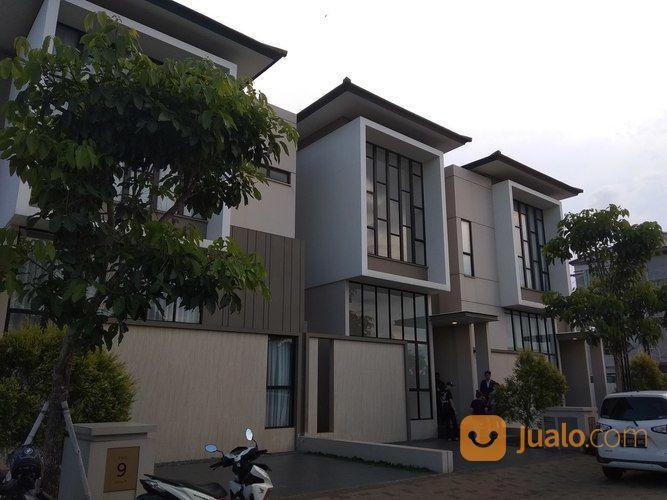 Asya Jakarta Timur Selangkah Ke Aeon Mall Dan Ikea Jakarta Timur Jualo