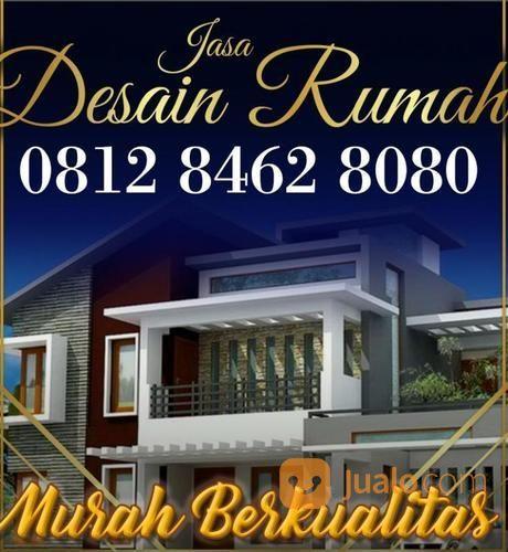 0812 8462 8080 Jasa Arsitek Rumah Klasik Harga Jasa Desain Interior Rumah Murah Jakarta Selatan Bekasi Jualo