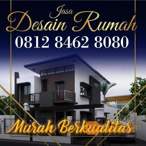 0812 8462 8080 Jasa Arsitek Rumah Kayu Harga Jasa Desain Interior Rumah Minimalis Jakarta Selatan Bekasi Jualo