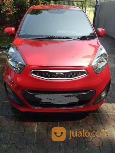 All new picanto 2011 mobil kia 19092851