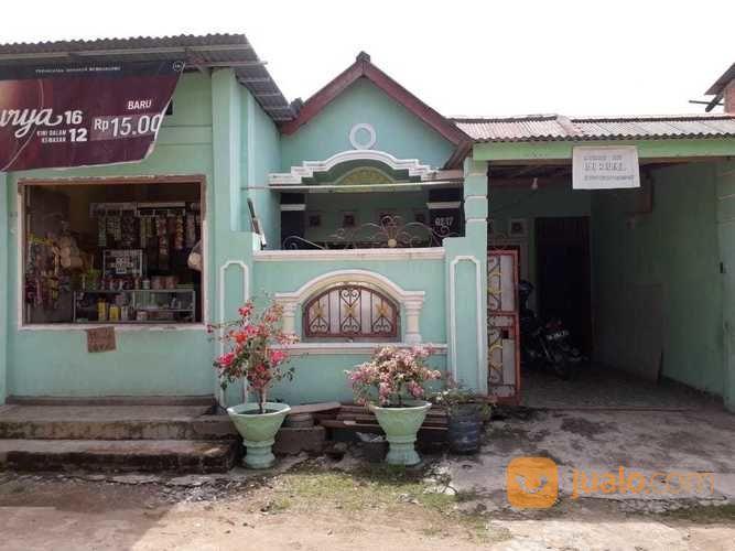 Rumah siap huni pondo rumah dijual 19117331