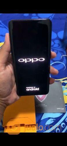 Oppo find x ram 8gb i handphone oppo 19135307