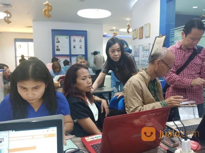 Event Seminar Gratis Di Hotel Ciputra (19158323) di Kota Jakarta Barat