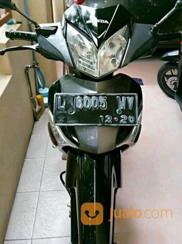 Honda supra x 125 th motor honda 19162963