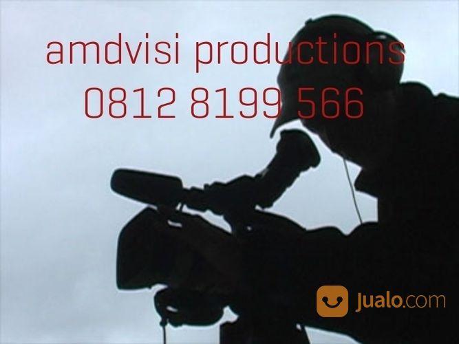 Jasa Dokumentasi Video Shooting Dan Foto (19173711) di Kota Jakarta Timur