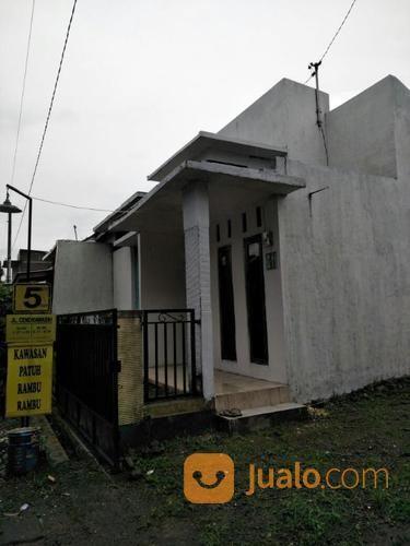 Rumah t45 minimalis g rumah dijual 19174667