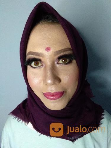 Makeup Murah Jogja (19184235) di Kota Yogyakarta