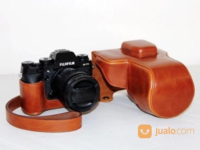 Fujifilm xt1 camera c kamera lainnya 19185791