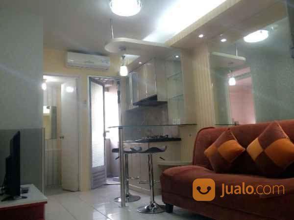 Disewa Apartemen Kalibata City Tower Flamboyan 2 BR PR1105 (19190379) di Kota Jakarta Selatan