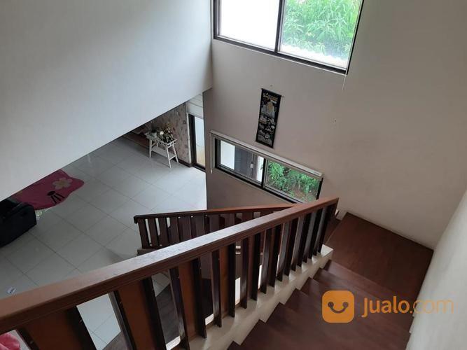 Rumah Di Harapan Indah Bekasi Cluster Asia Tropis (19199943) di Kota Bekasi