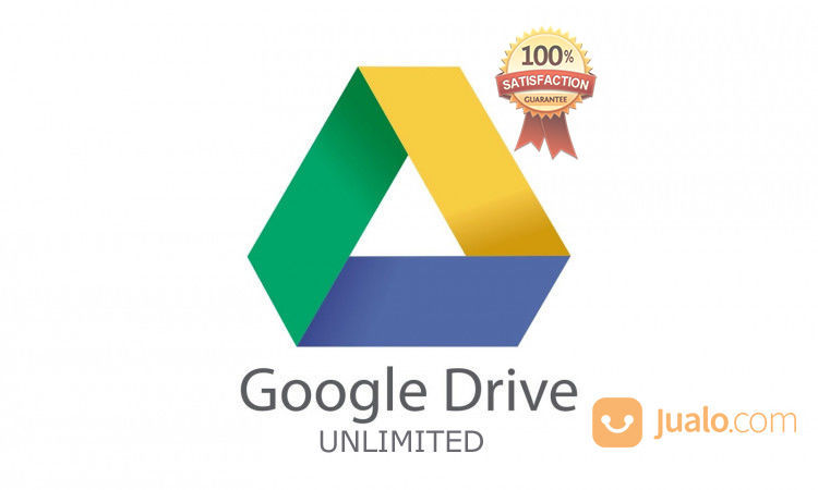 Google drive unlimite software 19200383