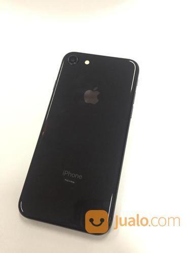 IPhone 8 256GB Space Grey (19202907) di Kota Semarang