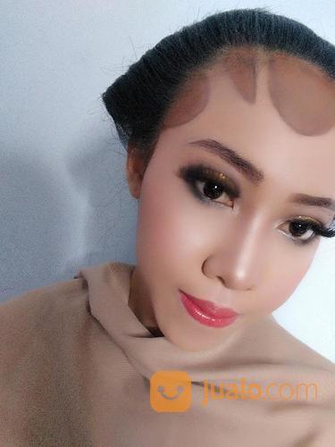 Makeup Harga Terjangkau (19208483) di Kab. Sleman