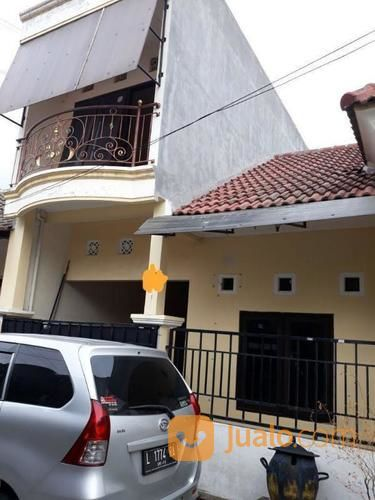 TERMURAH Rumah 700Jt-An Ploso Timur Bangunan CIAMIIK Bagus PUOOLL (19211971) di Kota Surabaya