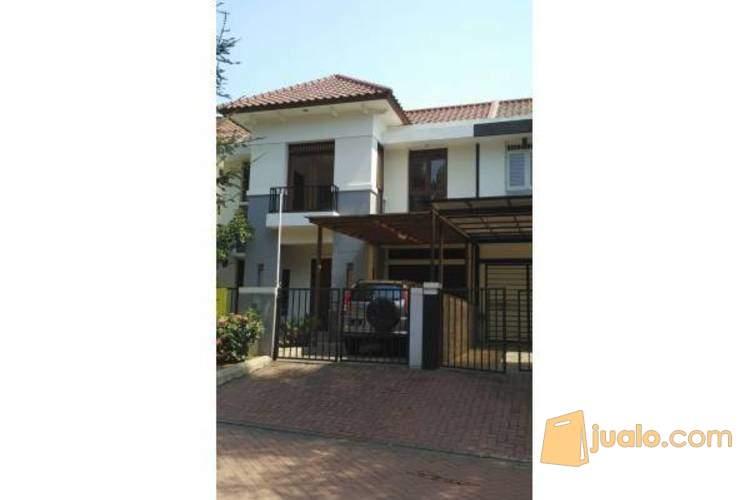 Rumah Tajur Teras Hijau Residence AG790 (1922993) di Kota Bogor