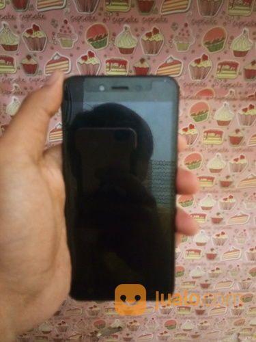 Oppo a71 fullset handphone oppo 19233975