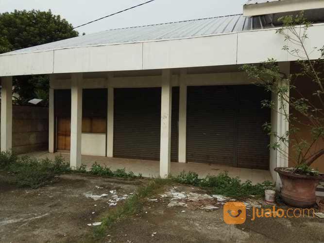 Pasang Baru & Service RollingDoor Garasi,Warung Panggilan Daerah Bekasi (19235271) di Kota Bekasi