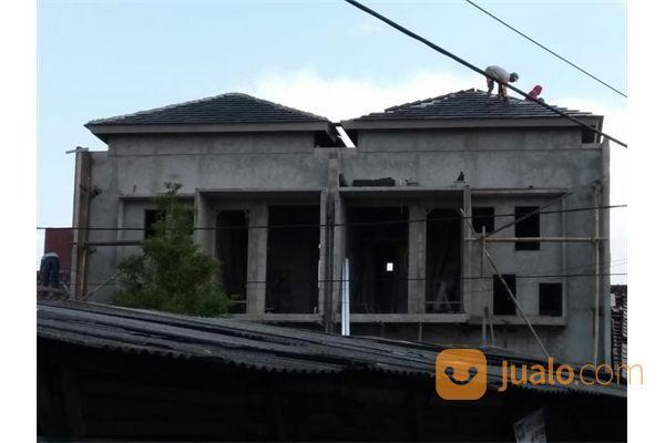 Rumah Termurah Di Jakasampurna Dekat Stasiun Kranji (19235519) di Kota Bekasi