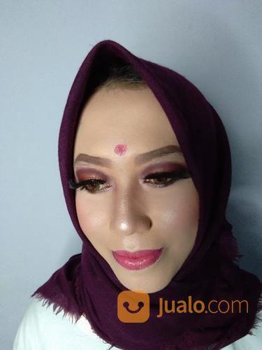 Jasa Makeup Segala Kategori (19235771) di Kota Yogyakarta